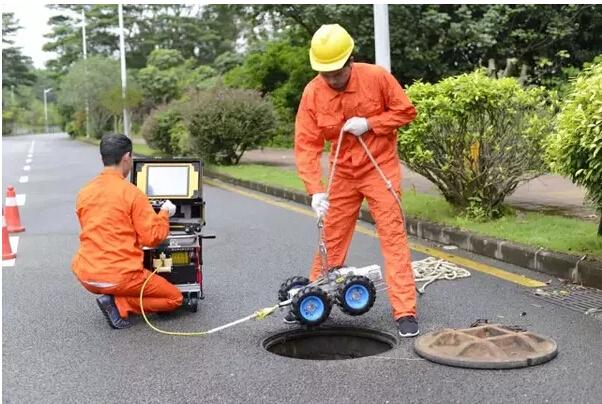 南通专业清理污水池服务,南通化粪池清理价格